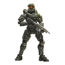 McFarlane Halo 5: Guardians Series 1 Master Chief Action Figure - $97.52