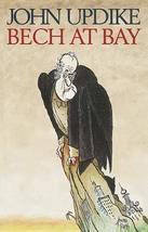 Bech at Bay: A Quasi-Novel (Quasi-Novels) Updike, John - $1.80
