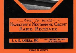 CDROM Radio News 1001 Radio Questions and Answers 1930 Ham Radio PDF
