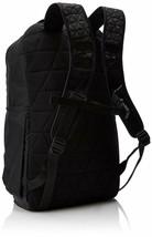 Nike Vapor Power 2.0 Training Backpack, BA5539 010 Black/Black/Black image 2