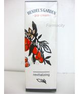 Hendel's Garden Goji Berry Revitalizing Cream for Face - $49.99