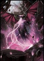 Companion / Revenge - Chaos Demon Binding. EXPOSE YOUR ENEMIES SECRETS s... - $1,125.00