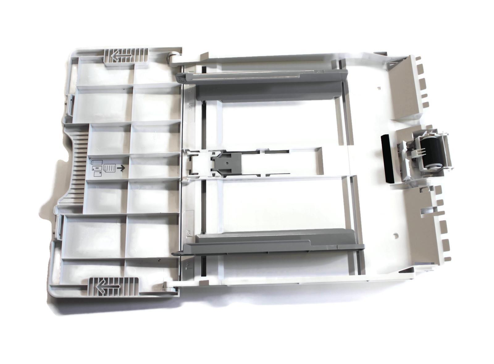 MSI Tray Assembly (Bypass Tray) 050K71290 Phaser Xerox 3610   vesarlink B400 - $34.99