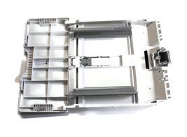 MSI Tray Assembly (Bypass Tray) 050K71290 Phaser Xerox 3610   vesarlink ... - $34.99