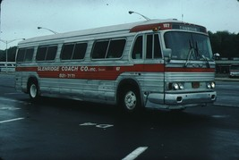 Munsen's Discovery Coaches Silver Eagle bus and 50 similar items