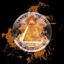 20x Millionaire Illuminati Money Love Power Wealth Knights Templar Haunted  - $149.50