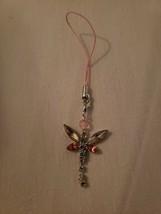 Avon Dragonfly Anywhere Charm - $11.87