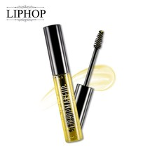 Liphop Professional Women Makeup Brand Powerful Eyelash Growth Treatment... - $14.20