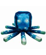 Minecraft 'Squid' Glow in the Dark Pillow Buddy - $34.95