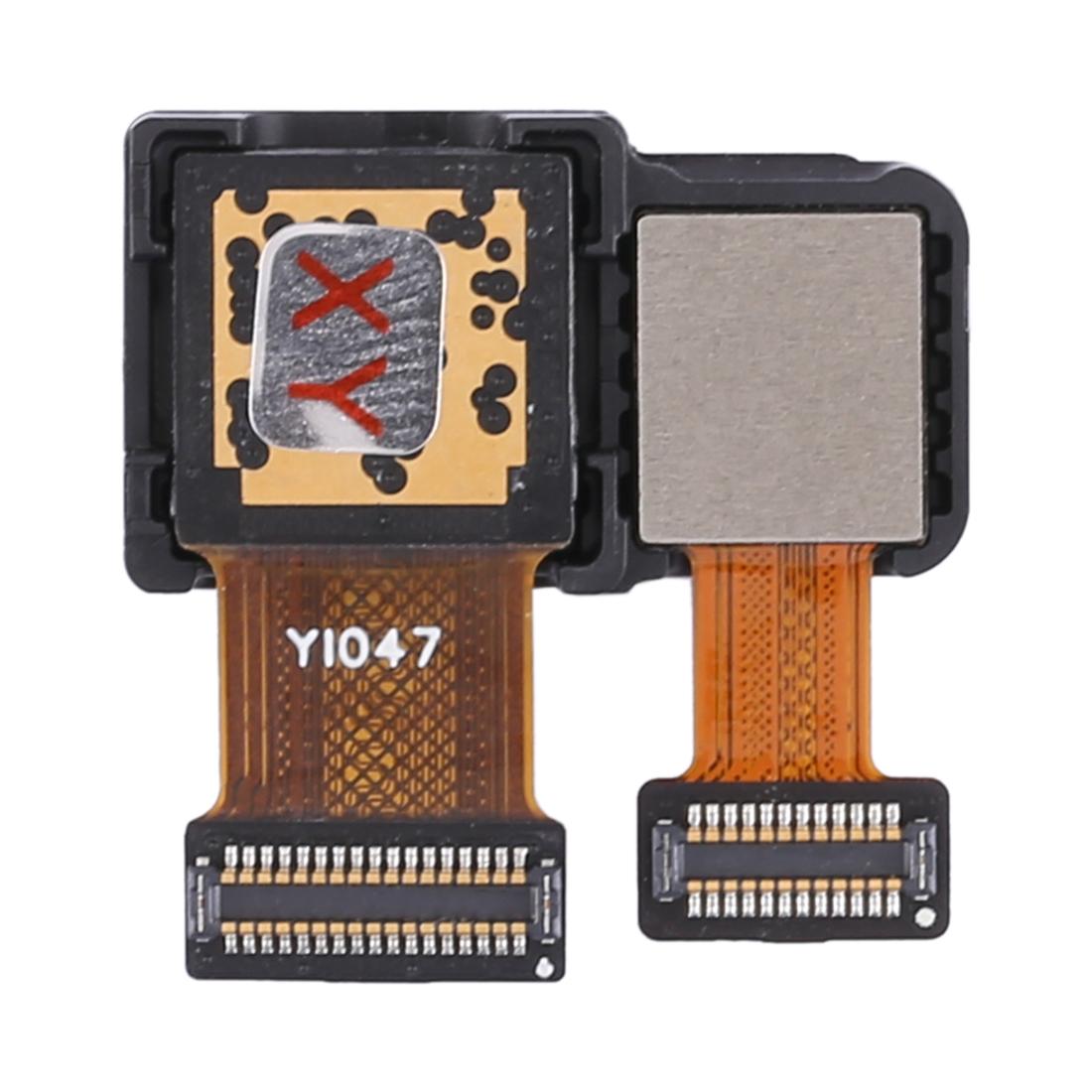 Back Facing Camera for Huawei P Smart / Enjoy 7S
