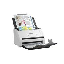 Epson DS-530 Workforce 300dpi Duplex Document Scanner 35ppm USB 3.0 B11B... - $436.83