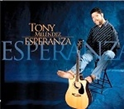 ESPERANZA ENGLISH VERSION by Tony Melendez