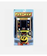 NEW SEALED 2020 Basic Fun Pac Man Mini Arcade Classic Game - $46.49