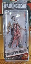 McFarlane Toys Series 8 Walking Dead Bungee Walker - $10.99