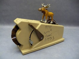 Definite-length Tape Dispenser Scotch M-96 - $80.18