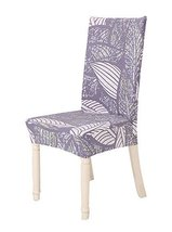 Spandex Stretch Dining Room Chair Slipcover - $13.64