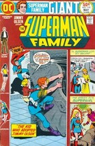 Superman Family, The, Edition# 170 [Comic] DC - $9.85