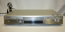 Samsung DVD-P721M Dvd Player Tested Works - $29.69