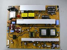 LG POWER SUPPLY BOARD, EAY62812701