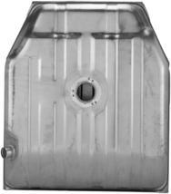 DIESEL FUEL TANK GM43B, IGM43B FOR 94 95 96 97 98 99 CHEVROLET GMC SUBURBAN  image 4