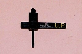 RECORD PLAYER TURNTABLE NEEDLE N570-7d for RCA 118200 RMP 204-5 204-6 649-D7 image 2