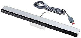 DTOL New Wired Infrared Sensor Bar for Nintendo Wii Controller - $8.65