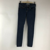Abercrombie & Fitch The A& F Super Skinny Jeans - Size 2S - $16.48