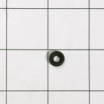 WD8X181 GE Dishwasher gate shaft seal - $16.65