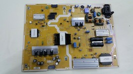 Samsung BN44-00873A Power Supply / LED Board - $98.01