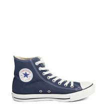 Converse M9622 Unisex Blau 98009 - $83.17