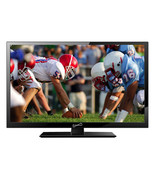 "Supersonic 19"" Class LED HDTV with USB and HDMI Inputs - $115.82"