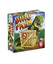 Dino Park - $20.69