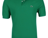 Lacoste green 1 thumb155 crop