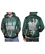 hoodie men's A Day To Remember - $43.99+