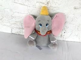 Disney Dumbo Baby Plush Stuffed Animal - $16.00