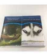 8 New PB books Jack London, Great American Short Stories, Sojourner Trut... - $21.04