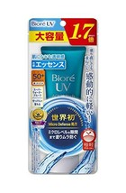Biore UV Aqua Rich Watery 85 g 1.7 times the normal product Sunscreen SP... - $15.04