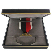 Medal Presentation Set: Army And Air Force Wwii Occupation - $25.72