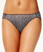Jockey Women's Underwear No Panty Line Promise Tactel Hi Cut - $10.89+