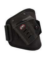 Fobus S&W Body Guard 380 LH Ankle #SWBGALH - $43.42