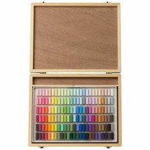 Holbein S959 Soft Pastel 150 Colors Set FREE shipping Worldwide - $213.00