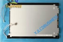 KCB104VG2CG-G20-76-05 new 10.4''inch 640*480 LCD display Pane 90 days warranty - $427.50