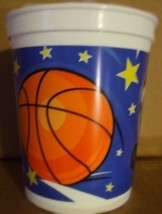 Sports Explosion Souvenir Cup - Birthday Party Supplies - $4.28