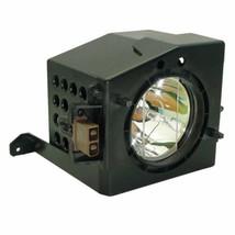 Toshiba TB25LPA TV Lamp Module - $70.99