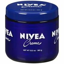 NIVEA Crème Unisex Moisturizing Cream - 13.5oz - $18.31