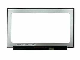 HP p/n L25980-001 N140BGA-EB4 REV.C1 LCD Screen Matte HD 1366x768 Displa... - $95.78
