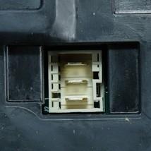 809055306 Electrolux Frigidaire Washer Electronic Control Board - $141.57