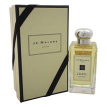 Jo Malone Lime Basil & Mandarin Perfume For Men Cologne 3.3/3,4oz New in Box - $160.00