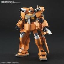 GM III Beam Master Gundam Build Divers Bandai HGBD 1/144 *LEGIT* - $31.99