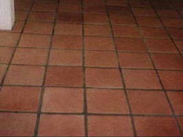 """3 OLDE COUNTRY CONCRETE TILE MOLDS TO MAKE 100s OF (9x9x1"""") FLOOR TILES - #900 image 3"""